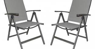 Stakmore Folding Chair Vintage by 100 Stakmore Folding Chairs Amazon Amazon Com Miyu