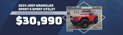 Car Dealership Yakima WA | Used Cars Trucks Plus USA Ashok Leyland Dost Plus Truck Review Features Youtube Euro Simulator 2018 Truckers Wantedgameplay About Trucks Usa A Dealership In Yakima Wa Car Dealership Used Cars 3mx20mm 1 Roll Automotive Acrylic Double Sided Attachment Tape Akros 595 Plus Modailt Farming Simulatoreuro Tonneau Covers By Extang Pembroke Ontario Canada Products Springfield Mo 2016trksplusnewproductguideissuu Rpm Issuu Fs17 Claas Disco 3450 Pttinger Servo 45s Nova Dh