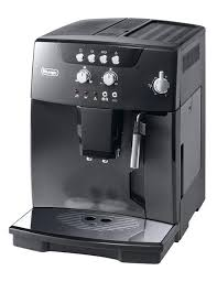 Fully Automatic Coffee Machine Fully Automatic Coffee Machine