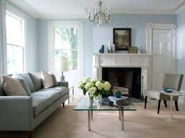 Blue Gray Sofa Deep Couch Set Tufted Cream Grey Ideas
