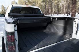 Halo Bed Rail by 2004 2014 F150 Tonneau Covers U0026 Bed Rugs