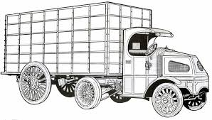 Trucks Coloring Pages Elegant Big Truck Coloring Pages – Logo And ... Cool Awesome Big Trucks To Color 7th And Pattison Free Coloring Semi Truck Drawing At Getdrawingscom For Personal Use Traportations In Cstruction Pages For Kids Luxury Truck Coloring Pages With Creative Ideas Brilliant Pictures Mosm Semi Trucks Related Searches Peterbilt 47 Page Wecoloringpage Chic Inspiration Coloringsuite Com 12 Best Pinterest Gitesloirevalley Elegant Logo