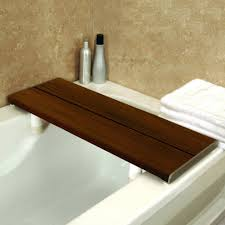 transfer bench for bathtub outstanding bathtub benches 18 full