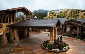 100 Luxury Hotels Utah 15 Best Romantic Weekend Getaways In The Crazy Tourist