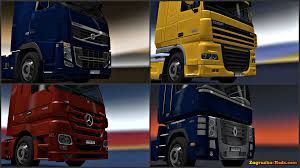 Real Trucks Emblem V2.0 For ETS 2 » Download Game Mods | ETS 2 | ATS ... Real Interior Cams For All Trucks V14 130x Download Ets 2 Mods Dealer Builds Awesome Mac Truck Ford Super Duty Fordtruckscom New Used Sale In Monterey Park Camino Trucks Only Socal Lowbed Services Real Dont Gatekeeping Lore Friendly San Andreas Game Warden Skins Department Of Fish Monster Sim Apk Free Simulation Game Work Is Not Just A Slogan Ford Mud Diesel Truck V10 Fs2017 Farming Simulator 2015 15 Mod 10 That Can Take You Anywhere Carhoots Sema Chevrolet Show Lineup The Fast Lane