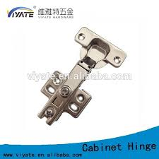 Mepla Cabinet Hinges Products by Mepla Hardware Mepla Hardware Suppliers And Manufacturers At