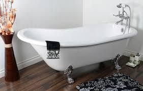 Bathtub Overflow Plate Adapter Bar by Tub U0026 Shower Parts Plumbing Kingston Brass