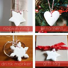 216 best Christmas Crafts images on Pinterest