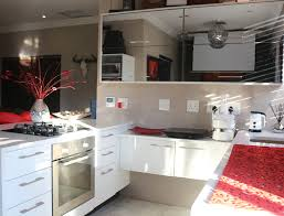 Kitchen Cabinets Johannesburg ICAN D CATALOGUE KITCHENS CUPBOARDS DESIGN HIGH GLOSS