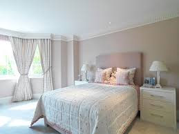 Download 18 Year Old Girl Bedroom Buybrinkhomes Intended For Ideas
