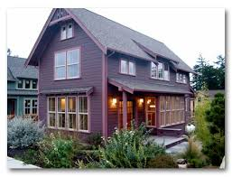 Cabin Style Homes Colors 124 Best New Buildings In A Classical Style Images On Pinterest