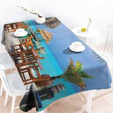 Amazon.com: Fabric Dust-Proof Table Cover Coastal Decor ... Kit Kemp Collection Andrew Martin 48 Beautiful Beachy Living Rooms Coastal Reproduction Ding Fniture Oak Walnut And Mahogany Az Of Terminology To Know When Buying At Auction Concept Bespoke Handmade 20 Beach House 10 Best Deck Chairs The Ipdent 30 Best Ding Room Decorating Ideas Pictures Hughes Sleeper Sofa Klismos Chairs 247 For Sale On 1stdibs 42 Home Decor Classic