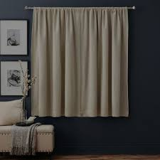 Bedroom Curtains Walmart Canada by Hometrends 63