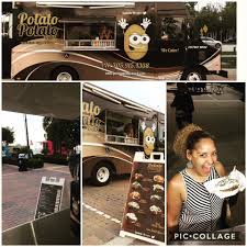 Potato Potato Truck - Home | Facebook Doctors Tell Of Controlled Chaos After Fort Lauderdale Florida Usa 4th March 2018 Jazz Fest On River Blog Eventnetusa Pizza Zilla Home Miami Menu Prices Restaurant Archives Gourmet Truck Expo Food Trucks Stuck At The Airport Adventure Foodies Fly Zombie Ice Hawaiian Shaved Catering Companies The Images Collection Trucks Wrap Wraps Ami Ft Lauderdale Mac N Cheese Stuffed Chicken Wings Yelp 20 Food Ccession Nation Good Vibes Rhythm And Vine Southfloridacom