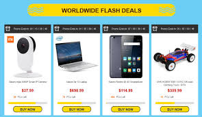 Gearbest Uk Promo Code - Chrysler Group.navigation Promotion ... Harbor Freight Tools Coupon Codes Its A Paint Party Coupon Bannerbuzz Coupons Ikea Code 2019 June Discount Drug Stores Club Member Lowes Military Discount Online Order Shapeways Promo Beauty Supply Store Canada Keen Shoes Porter Cable Nus Gettextbookscom Codes American Eagle Mobile App Griots Garage Tennessee Moonshine Cakes Mr Chubbys Wings How I Hacked Ubereats Josh Bg Medium Umi Hammer Elvis Karaoke Casio Scw