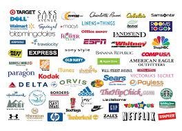 What Are Online Coupon Codes, Why Are They Free? - Read ... News And Media Coverage Persalization Mall Aramex Global Shopper Shipping Discount Code Bingltd Online Coupons Thousands Of Promo Codes Printable Coupon Adorama Ace Spirits Coupon 20 Off Mrs Fields Deals 2019 Code Home Facebook Personal Creations Graduation Banner Uber 100 Rs Off Promo Udid Acvation How Do You Get A For Etsy Proflowers Coupons Things Membered Skullcandy Skull Candy Logo Png Transparent