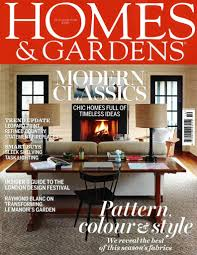 Featured Press | Kit Miles Ideal Home 1 January 2016 Ih0116 Garden Design With Homes And Gardens Houseandgardenoct2012frontcover Boeme Fabrics Traditional English Country Manor Style Living Room Featured In Media Coverage For Jo Thompson And Landscape A Sign Of The Times From Better To Good New Direction Decorations Decor Magazine 947 Best Table Manger Images On Pinterest Island Elegant Suggestion About Uk Jul 2017 Page 130 Gardening Remodelling Tips Creating Office Space Diapenelopecom