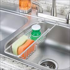 Kohler Stainless Sink Protectors by Bathroom Awesome Sink Mats Kohler Stainless Steel Sink