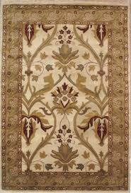 American Home Rug Co American Home Classic Arts & Crafts Antique