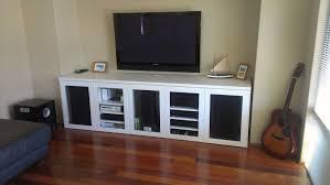 18 ikea living room ideas 2013 benno media center server