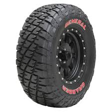 Light Truck & SUV Tires: Off Road - Sears Automotive Tires Passenger Car Light Truck Uhp Roadhandler Ht P26570r16 All Season Tire Shop Michelin Adds New Sizes To Popular Defender Ltx Ms Lineup Yokohama Corp Cporation Season Tires Catalog Of Car For Summer And Winter Peerless Chain Vbar Chains Qg28 Walmartcom 2014 Ykhtx Light Truck Suv Tire Available From Best Rated In Allterrain Mudterrain Scorpion Zero Allseason Helpful Time Page 11