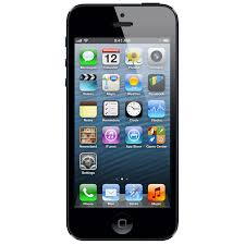 iPhone 5 Certified – Pre Owned – MobileSource