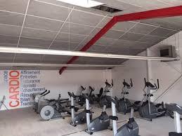 salle de musculation vannes salle de sport et fitness à vannes l orange bleue
