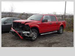 Rebuilders, Rebuildable Automobiles, Wrecked Cars | LKQ Shaw Auto ... 1966 Chevy C10 Custom Pickup Truck In Pristine Shape 2003 2500 Hd Salvage Beast 2005 Srt10 2k Miles Salvage Yard Dodge Ram Forum Fabrication Eo And Trailer Inc Used Heavy Trucks Parts Scrapyard For Wrecked Trucks Carmona Andalucia Spain Stock What Would It Cost To Fix A Truckairbag Deployed Value Of Truck Insurance Vehicle 2014 Wrecked Wallpapers Gallery Pennsylvania May Regulate How Towing Operations Unfold
