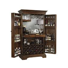 Home Bar Essentials - How To Stock A Bar — Gentleman's Gazette ... Chic Ideas Corner Bar Cabinet Modern Wine And Bars Fniture Home Uncategorized Designs For Extraordinary Outstanding Liquor Images Best Image Engine 20 Small And Spacesavvy Ding Room Amazing Table Inside Landscaping Design In Liquor Bar Wall Mounted Decor In House Free Online Oklahomavstcuus W Led Floating Shelves Low Profile Display With Fabulous Pertaing To