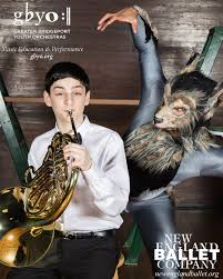 French Horn & Wolf 2 – Greater Bridgeport Youth Orchestras Barnes Noble Names Sarah Morris National Winner Of The My Black History Month Honored At College Robbins Tesar Inc Dress Rehearsal Winter Concert 2015 Greater Bridgeport Youth Donnelly Dash Orchestras Loews Kings Theater After Final Curtain Homicide Victim Sought Missing Father Connecticut Post Offyougo Barnes And Noble Group In Berwynvalley Forge Spring 3rd Ave B N Event Locator The Inside Scoop On Chicken Soup For Soul Lisa Braxton