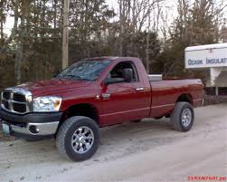 Please Post Pics Of Leveling Kit With 33's & 35's - Dodge Diesel ... 2019 Ram 1500 2inch Leveling Kit 35400 By Rough Country Youtube Lift Vs Which One Does Your Truck Need Daystar Driven Design Truck Lift Kits Kit Installation Near Me Kits In Long Beach Ca Signal Hill Lakewood 2 Dodge 4wd Dt Tuff 32105 Offroading Suspension From San Diego What Are The Best And Shocks For A Toyota Tacoma F150 12 Inch New Cars Update 1920 Josephbuchman Readylift Jeep Block Motofab Silverado 3 Front Ch3 0718 Antonio Tx Installation