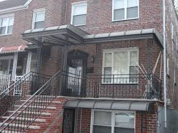 Residential Home Awnings | Free Home Estimate | 718-926-8273 Zorox Awning Reviews Bromame Clear Tinted Awnings Free Estimates Elite Gndale Awning Services Mhattan Nyc Floral Home Plexiglass Low Prices Estimate 7186405220 New York Company Best Alinum Big Sale Fabric Residential Nj Door Porch Dob Permits City Retractable Awnigs Ny