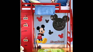 Mickey Mouse Bathroom Accessories Uk by Mickey Mouse Home Decorations Ideas Room Children Or Adults Uk