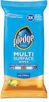Pledge Floor Care Finish Canada by Products Pledge
