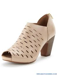 very low priced womens shoes u0026 boots on the net discount