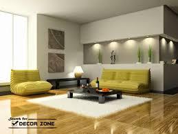 refreshing modern living room lighting ideas on living room with