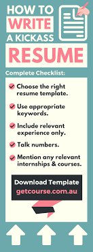 How To Write A Kick Ass Resume - Get The Career YOU Want! How To Write A Great Resume The Complete Guide Genius Amazoncom Quick Reference All Declaration Cv Writing Cv Writing Examples Teacher Assistant Sample Monstercom Professional Summary On Examples Make Resume Shine When Reentering The Wkforce 10 Accouant Samples Thatll Make Your Application Count That Will Get You An Interview Build Strong Graduate Viewpoint Careers To A Objective Wins More Jobs