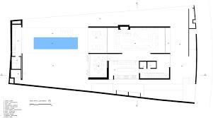100 Marcio Kogan Plans Studio Mk27 Marcio Kogan Fernando Guerra FGSG Tetris