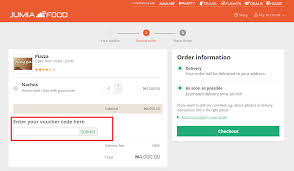 Jumia Food CashBack & Promo Code | 20% OFF | August - 2019 | Nigeria Pepperfry Coupons Offers Extra Rs 5500 Off Aug 2019 Coupon Code Jumia Food Cashback Promo Code 20 Off August Nigeria New To Grabfood Grab Sg Chewyfresh 50 Free Delivery Chewy July Ubereats Up 15 Savings Eattry Zomato Uponcodesme Get The Latest Codes Gold Membership India Prices Benefits And Exclusive Healthy Groceries Discounts Save Doorstep Delivery Coupon Nicoderm Cq Deals Top Gift 101 Wish I Love A Good Google Express Promo