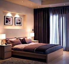 schlafzimmer ideen 14 qm room design bedroom small room