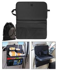 JAVOedge Black Back Seat Fold Out Tray Table With Hanging Pocket Organ Backseat Car Organizer For Kids Save Your Seats From Little Feet This Pickup Truck Gear Creates A Truly Mobile Office Hangpro Premium Seat Back For Jaco Superior Products Semi Organizer Fabulous Cargo Desk Template Best Truck Seat Organizers Interior Amazoncom Coat Hook Purse Bag End 12162018 938 Am Mudriver Mud River The Black Boyt Harness Kick Mats Extra Large Pocket Protector Llbean Fishing Universal Organiser Storage Pouch Travel Kid Trucksuv Gamebird Hunts Store