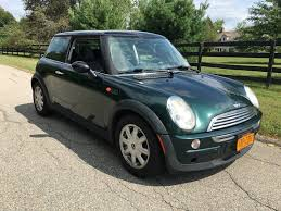 FS:: 2003 Mini Cooper R50 British Racing Green - North American ... Mini Cooper Pickup 100 Rebuilt 1300cc Wbmw Mini Supcharger 1959 Morris Minor Truck Hot Rod Custom Austin Turbo 2017 Used Mini S Convertible At Of Warwick Ri Iid Eefjes Blog Article 2009 Jcw Cars Trucks For Sale San Antonio Luna Car Center For Chili Automatic 200959 Only 14000 Miles Full 1967 Morris What The Super Street Magazine Last Classic Tuned By John Up Grabs Feral Auto Auction Ended On Vin Wmwzc53fwp46920 2015 Cooper C Racing News Coopers