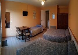 chambre d hotel pour 5 personnes chambre pour 5 personnes tout confort à partir de 108 hôtel