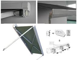 TheSamba.com :: Vanagon - View Topic - Fiamma Knock Off Awning Awning And Canopy Buy Stainless Steel Bracket Door From Retractable Awnings Deck Patio For Your Bedroom Amusing Front Pergola Cover Wood Bike Diy Advaning S Series Manual Retractable Patio Deck Awning Roof Mounted Motorized Youtube Amazoncom Aleko Wall Mounting For Soffit Mounted Google Search Not Too Visible Best 25 Ideas On Pinterest Doors Windows The Home Depot Roof Chasingcadenceco Palermo Plus Retractableawningscom Faq