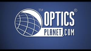 All About OpticsPlanet.com - Your Destination For Sport ...