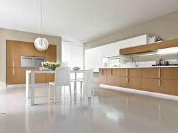 KitchenItalian Kitchen Decor And 43 Italian Design Room Architecture Complete Home Interior