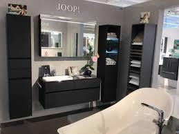 badezimmerset joop
