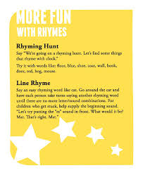 Literacy Rhyming Words Flash Kids Cards Amazoncouk Frank Puzzles 40 Pieces Redlily That Rhyme With A Fun Preschool Game Videos Compilation 12 Cars Race And Battle On Obstacle Course Hal Leonard Pocket Dictionary Concise Userfriendly With Truck Farm English Rhymes Duck In The Truck By Jez Alborough Speech Language Book Mental Floss Storytown Grade 1 Skills Matrix Phonemic Awareness For Prek K Mrs Judy Araujo Reading Acvities Practice Materials Wonderful World Of