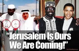 Muslim Prayer Curtain Wiki by Muslim Curtain Integralbook Com