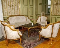 ankauf antike möbel antiquitäten ankauf